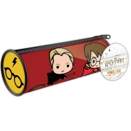 Harry Potter - Trousse Kawaii