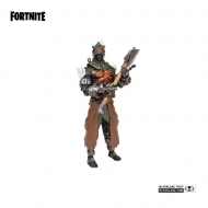 Fortnite - Figurine The Prisoner 18 cm