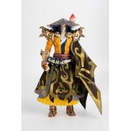 Honor of Kings - Figurine Liu Bei 15 cm