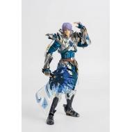 Honor of Kings - Figurine Zhu Ge Liang 15 cm