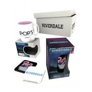 Riverdale - Coffret cadeau Pop's