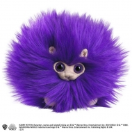 Harry Potter - Peluche Pygmy Puff Purple 15 cm