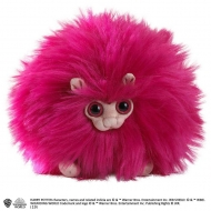 Harry Potter - Peluche Pygmy Puff Pink 15 cm