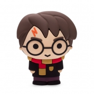 Harry Potter - Power Bank PowerSquad  2500mAh