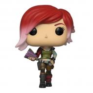 Borderlands 3 - Figurine POP! Lilith 9 cm