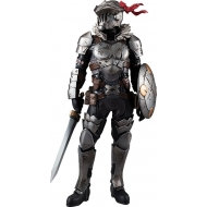 Goblin Slayer - Statuette Pop Up Parade Goblin Slayer 18 cm