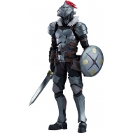 Goblin Slayer - Figurine Figma Goblin Slayer 14 cm