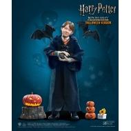 Harry Potter - Figurine 1/6 My Favourite Movie Ron Weasley (Child) Halloween Limited Edition 25 cm