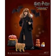 Harry Potter - Figurine 1/6 My Favourite Movie Hermione Granger (Child) Halloween Limited Edition