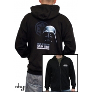 STAR WARS - Sweat - Dark Side
