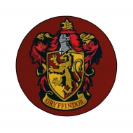 Harry Potter - Tapis Gryffindor 80 cm