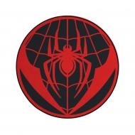 Marvel - Tapis Spider-Man 80 cm