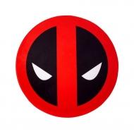 Marvel - Tapis Deadpool 80 cm