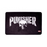Marvel - Tapis Punisher 80 x 50 cm