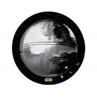 Star Wars - Tapis Death Star 80 cm