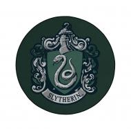 Harry Potter - Tapis Slytherin 80 cm