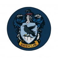 Harry Potter - Tapis Ravenclaw 80 cm