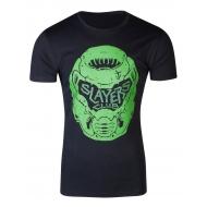 Doom - T-Shirt Eternal Slayers Club