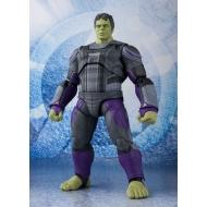 Avengers : Endgame - Figurine S.H. Figuarts Hulk 19 cm