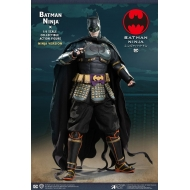 Batman Ninja - Figurine 1/6 My Favourite Movie  Ninja Normal Ver. 30 cm