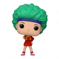 Dragon Ball Z - Figurine POP! Bulma 9 cm