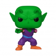 Dragon Ball Z - Figurine POP! Piccolo 9 cm