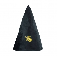 Harry Potter - Chapeau Hufflepuff 32 cm
