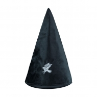 Harry Potter - Chapeau Ravenclaw 32 cm