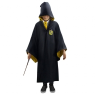 Harry Potter - Robe de sorcier enfant Hufflepuff