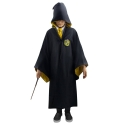 Harry Potter - Robe de sorcier enfant Hufflepuff