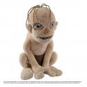 Le Seigneur des Anneaux - Peluche Gollum 23 cm