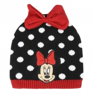 Disney - Bonnet Minnie Bow