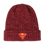 DC Comics - Bonnet Logo Superman