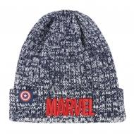 Marvel - Bonnet Logo Marvel