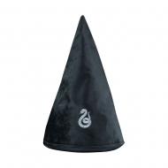 Harry Potter - Chapeau Slytherin 32 cm
