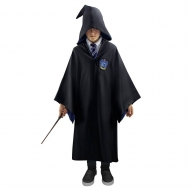 Harry Potter - Robe de sorcier enfant Ravenclaw