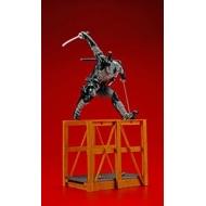 Marvel Comics - Statuette ARTFX+ 1/6 Super Deadpool X-Force Limited Edition Ver. heo Exclusive 32