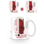 Star Wars Episode IX - Mug Sith Trooper