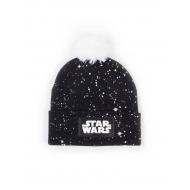 Star Wars - Bonnet Classic Logo Star Wars