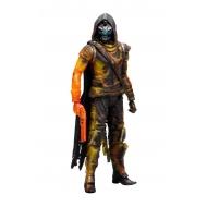 Destiny 2 - Figurine Cayde 6 Gunslinger 18 cm