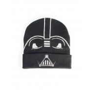 Star Wars - Bonnet Classic Vader