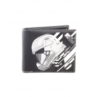 Star Wars Episode IX - Porte-monnaie Trooper
