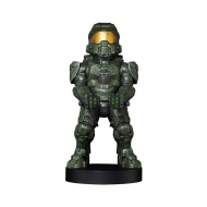 Halo - Figurine Cable Guy Master Chief 20 cm
