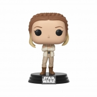 Star Wars Episode IX - Figurine POP! Lieutenant Connix 9 cm