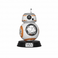 Star Wars Episode IX - Figurine POP! BB-8 9 cm