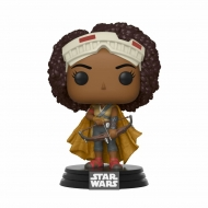 Star Wars Episode IX - Figurine POP! Jannah 9 cm