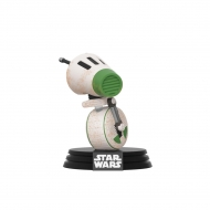 Star Wars Episode IX - Figurine POP! D-0 9 cm