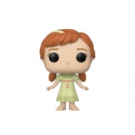 La Reine des neiges 2 - Figurine POP! Young Anna 9 cm