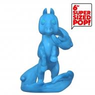 La Reine des neiges 2 - Figurine Oversized POP! Water Nokk 15 cm