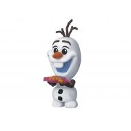 La Reine des neiges 2 - Figurine 5 Star Olaf 8 cm